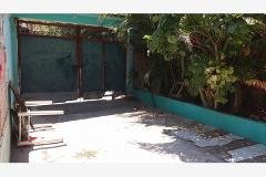 Foto de casa en venta en  , la sabana, acapulco de juárez, guerrero, 0 No. 02