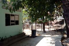 Foto de casa en venta en  , la sabana, acapulco de juárez, guerrero, 0 No. 01