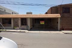 Foto de casa en venta en la salle 0000, la salle, saltillo, coahuila de zaragoza, 0 No. 01