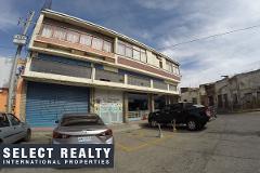 Foto de edificio en venta en  , la salud, irapuato, guanajuato, 4520255 No. 01