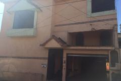 Foto de casa en venta en  , la sierra, tijuana, baja california, 4560861 No. 01
