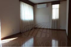Foto de casa en renta en  , la silla, guadalupe, nuevo león, 4532891 No. 01
