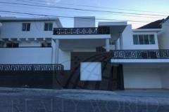 Foto de casa en venta en  , la silla, guadalupe, nuevo león, 4670904 No. 01
