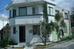 Foto de casa en venta en  , la silla, guadalupe, nuevo león, 4674318 No. 01