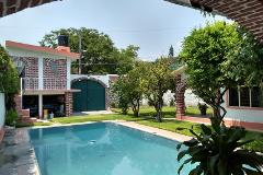 Foto de casa en venta en la soledad del sur 212, lázaro cárdenas, xochitepec, morelos, 0 No. 01