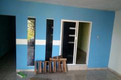 Foto de casa en venta en  , la soledad, morelia, michoacán de ocampo, 3046732 No. 01