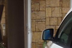 Foto de casa en venta en  , la tamacua, uruapan, michoacán de ocampo, 2590803 No. 01