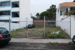 Foto de terreno comercial en venta en  , la tampiquera, boca del río, veracruz de ignacio de la llave, 1188983 No. 01