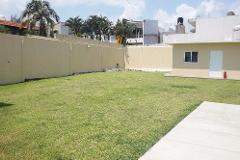 Foto de terreno habitacional en venta en  , la tampiquera, boca del río, veracruz de ignacio de la llave, 3282160 No. 01