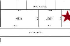 Foto de terreno habitacional en venta en  , la tampiquera, boca del río, veracruz de ignacio de la llave, 4244992 No. 01