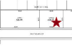 Foto de terreno habitacional en venta en  , la tampiquera, boca del río, veracruz de ignacio de la llave, 4245057 No. 01