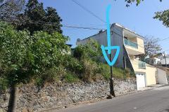 Foto de terreno habitacional en venta en  , la tampiquera, boca del río, veracruz de ignacio de la llave, 0 No. 01