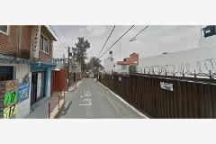 Foto de casa en venta en la teja 16, pueblo nuevo bajo, la magdalena contreras, distrito federal, 4604987 No. 01