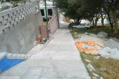 Foto de terreno habitacional en venta en  , la teresona, toluca, méxico, 1169047 No. 01