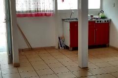 Foto de departamento en renta en  , la teresona, toluca, méxico, 3985875 No. 01