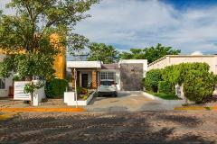Foto de casa en venta en la tizona 2203, el cid, mazatlán, sinaloa, 0 No. 01