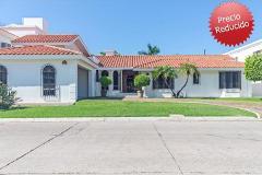 Foto de casa en venta en la tizona 654, el cid, mazatlán, sinaloa, 0 No. 01