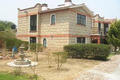 Foto de casa en venta en  , la tortuga, tequisquiapan, querétaro, 3257467 No. 02