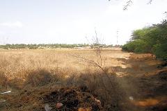 Foto de terreno habitacional en venta en  , la tortuga, tequisquiapan, querétaro, 0 No. 01