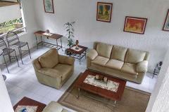 Foto de casa en renta en  , la trinidad chica, córdoba, veracruz de ignacio de la llave, 3156548 No. 08