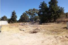 Foto de terreno habitacional en venta en  , la trinidad tepehitec, tlaxcala, tlaxcala, 4366533 No. 01