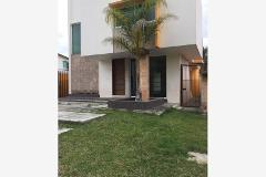 Foto de casa en venta en la troje 108, colinas de santa anita, tlajomulco de zúñiga, jalisco, 4650069 No. 01