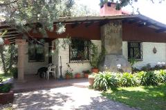 Foto de casa en venta en la valentina , villa del carbón, villa del carbón, méxico, 2490340 No. 01
