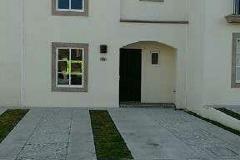Foto de casa en condominio en renta en la venta del refugio (condominio paseo sicilia) 331, residencial el refugio, querétaro, querétaro, 0 No. 01