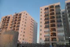 Foto de departamento en renta en la venta del refugio , residencial el refugio, querétaro, querétaro, 4230989 No. 02