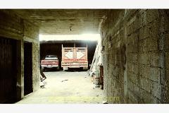 Foto de bodega en venta en la vid 100, comerciantes, tepic, nayarit, 4476233 No. 01