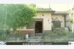 Foto de casa en venta en la vid 94, comerciantes, tepic, nayarit, 3659997 No. 01