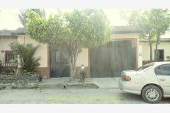 Foto de casa en venta en la vid 96, comerciantes, tepic, nayarit, 0 No. 01