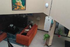 Foto de casa en venta en  , la virgen, metepec, méxico, 0 No. 08