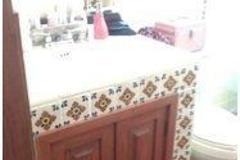 Foto de casa en venta en  , la virgen, metepec, méxico, 0 No. 21