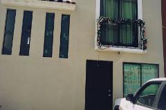 Foto de casa en venta en  , la virgen, soledad de graciano sánchez, san luis potosí, 4496406 No. 01