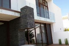 Foto de casa en venta en la vista 0, la vista contry club, san andrés cholula, puebla, 3734058 No. 08
