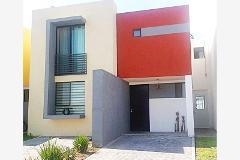 Foto de casa en venta en la vista 120, vista, querétaro, querétaro, 0 No. 01