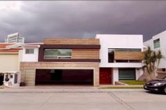 Foto de casa en venta en  , la vista contry club, san andrés cholula, puebla, 2615106 No. 01