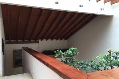 Foto de casa en venta en  , la vista contry club, san andrés cholula, puebla, 2858911 No. 02