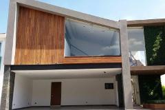 Foto de casa en venta en  , la vista contry club, san andrés cholula, puebla, 4029346 No. 01