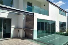Foto de casa en venta en  , la vista contry club, san andrés cholula, puebla, 4601467 No. 01