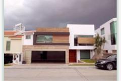 Foto de casa en venta en la vista country club 1, la vista contry club, san andrés cholula, puebla, 3213607 No. 01