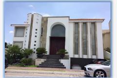 Foto de casa en venta en la vista country club 1, la vista contry club, san andrés cholula, puebla, 3216746 No. 01