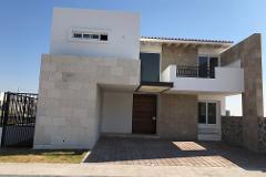 Foto de casa en condominio en venta en la vista residencial 0, vista, querétaro, querétaro, 4547760 No. 01