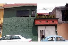 Foto de casa en renta en la voz 505, prensa nacional, tlalnepantla de baz, méxico, 0 No. 01