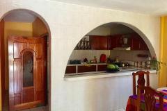 Foto de casa en venta en la zanja manz 53, la zanja o la poza, acapulco de juárez, guerrero, 3817087 No. 01