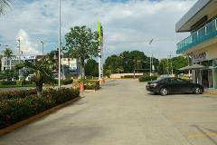 Foto de local en venta en  , la zanja o la poza, acapulco de juárez, guerrero, 2599415 No. 01