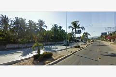 Foto de terreno habitacional en venta en  , la zanja o la poza, acapulco de juárez, guerrero, 3937885 No. 01