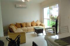 Foto de casa en venta en  , la zanja o la poza, acapulco de juárez, guerrero, 4224217 No. 01