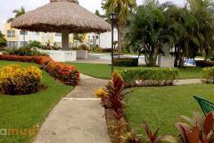 Foto de casa en venta en  , la zanja o la poza, acapulco de juárez, guerrero, 4234930 No. 01